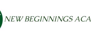 New Beginnings Academy