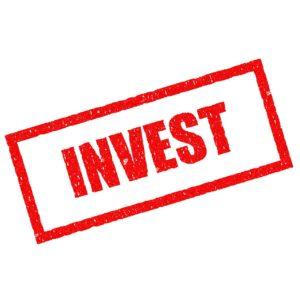 Stock Investors 101